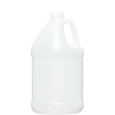 1 Gallon Jug