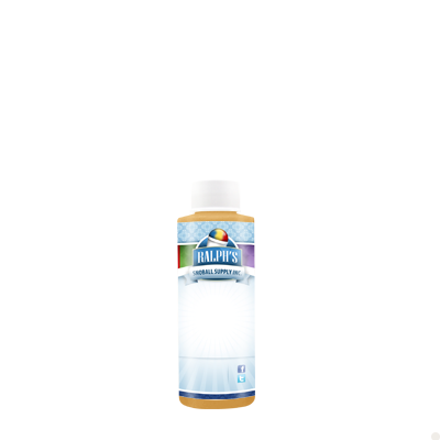 Dreamsicle  Concentrate - 4oz