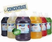 Concentrate | 6 Gallons - 1 Free & $2 Discount - You Save $41.99